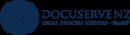 Legal Document Service   Docuserve NZ